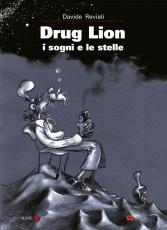 Cover Drug-ritoccato+titolo corretto